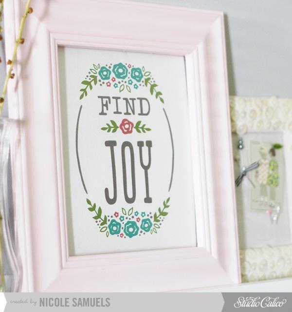 findjoy1