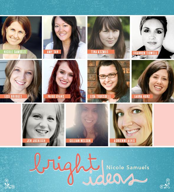BRIGHT-IDEAS-CONTRIBUTORS
