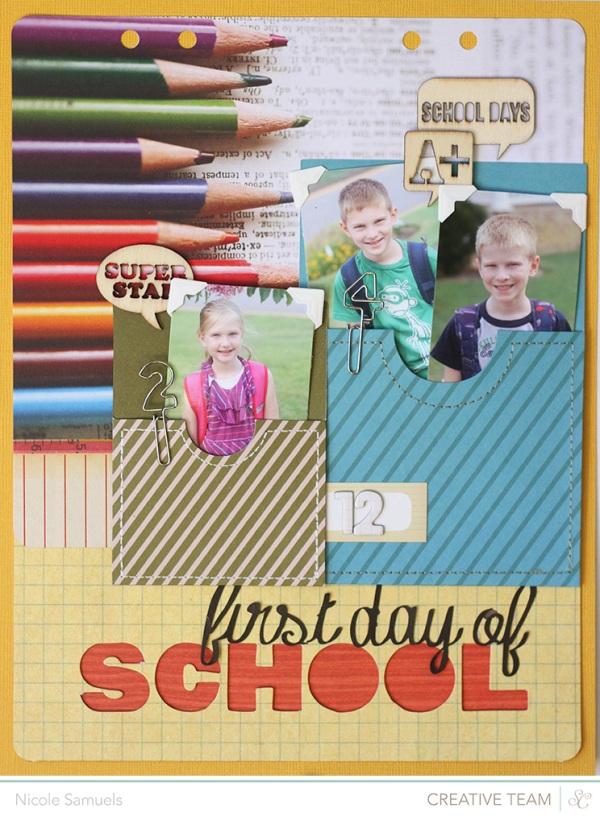 firstdayofschool1