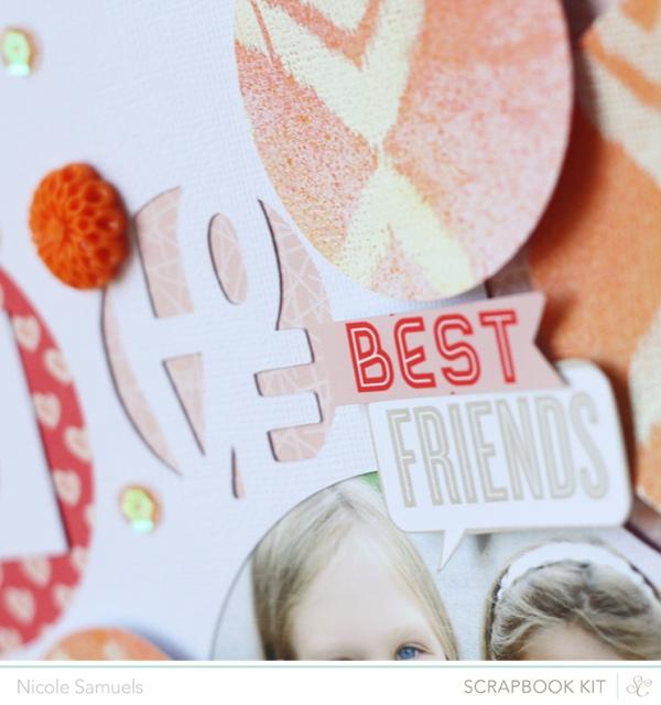 bestfriends2